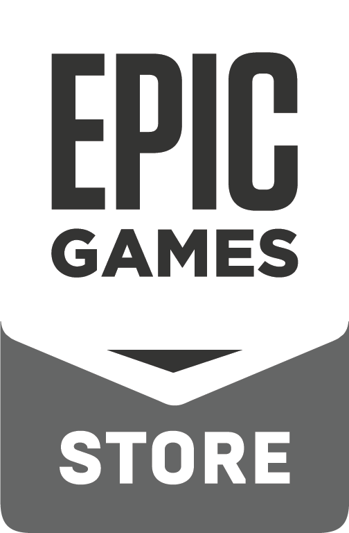 Epic Game Store icon